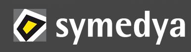 Symedya